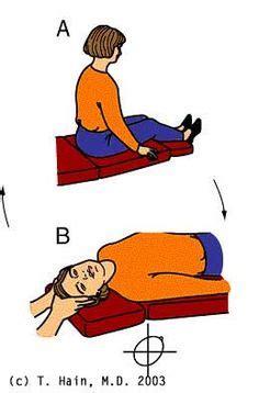 Cervicogenic headache case study physical therapy